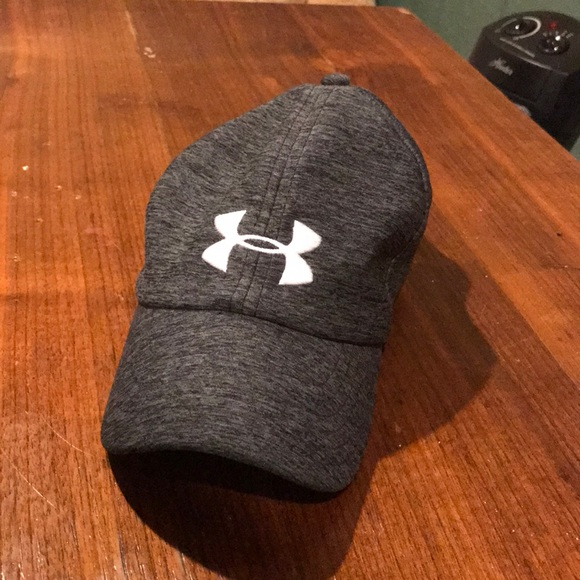 Under Armour Accessories  3eb995a6d58